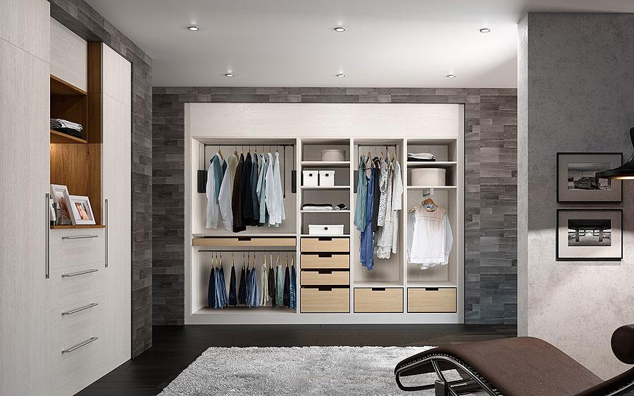 haka home tischlerei m belstudio thullner. Black Bedroom Furniture Sets. Home Design Ideas