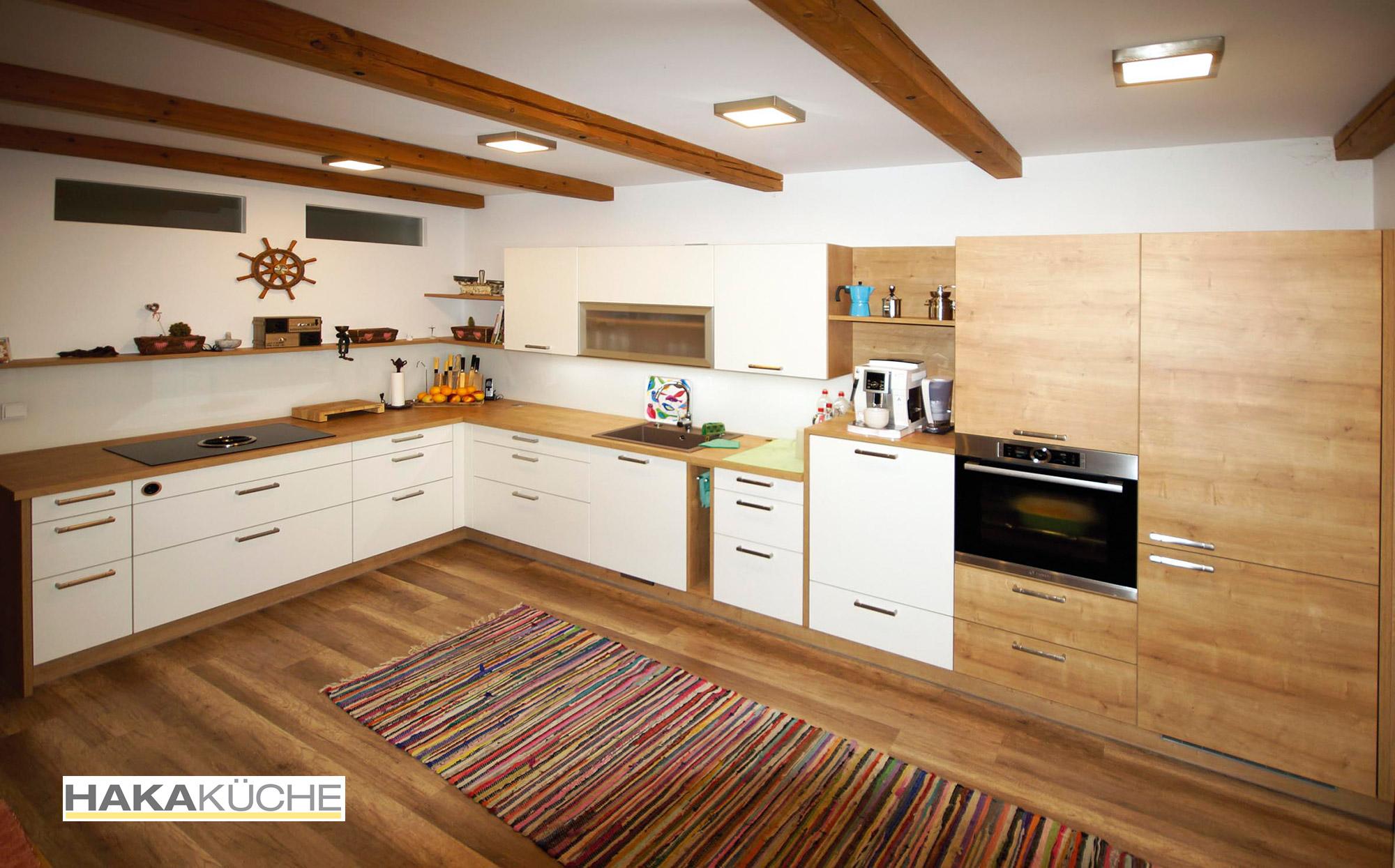 Outdoorküche Mit Spüle Obi : Arbeitsplatte küche tischler küche ikea ch fliesenaufkleber obi