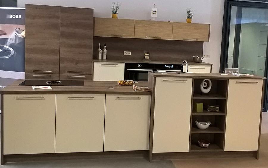 abverkaufsk chen. Black Bedroom Furniture Sets. Home Design Ideas