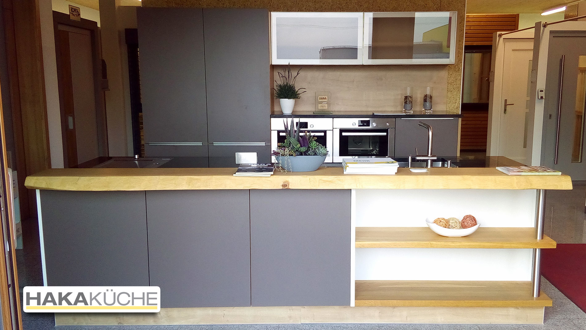 tischlerei m belstudio thullner home. Black Bedroom Furniture Sets. Home Design Ideas